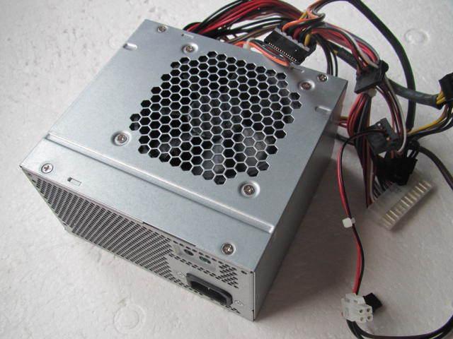 DELL D460AM-03 460W 電源ユニット XPS 8900,8700,8500,8300 対応