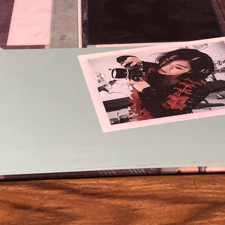 椎名林檎 / 無罪モラトリアム RINGO SHIINA / MUZAI MORATORIUM-JAPAN ORIGINAL PRESS-VERY RARE SEALED PERFECT COPY-シールド未開封美品-_画像3