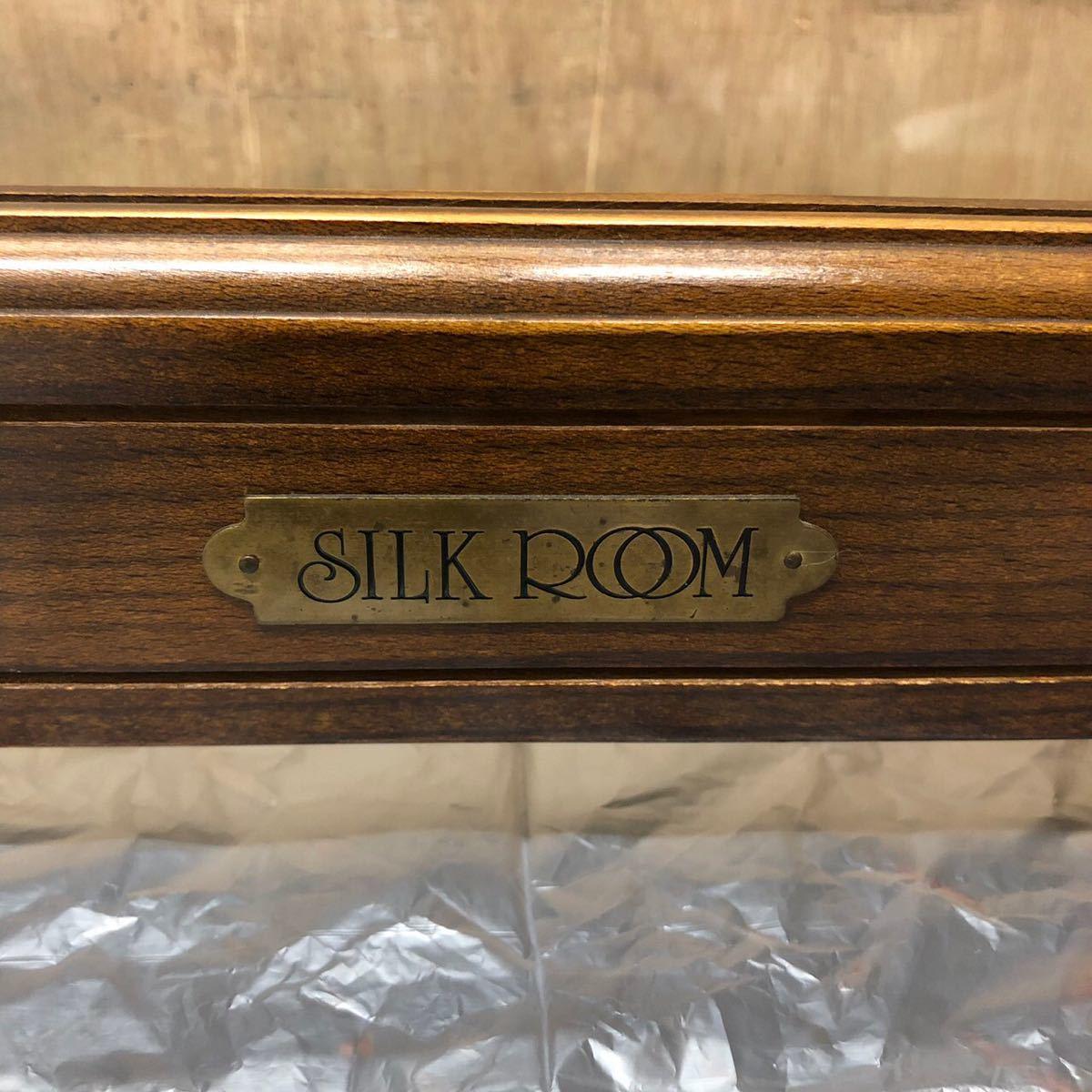 山岡金属工業 コーヒーサイフォン サイフォンガステーブル S-503SD SILKROOM _画像3