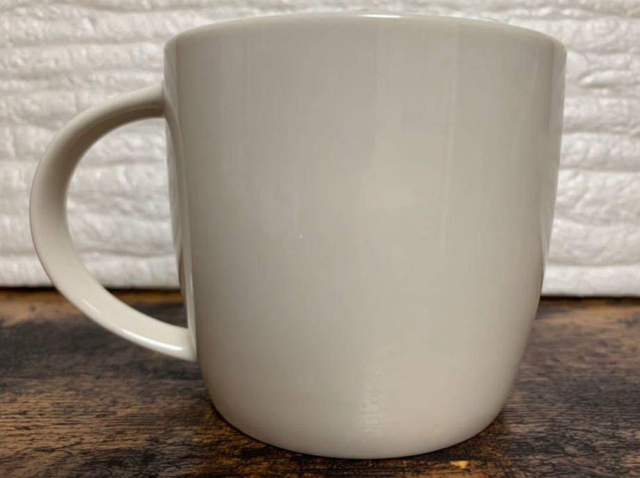 スターバックス マグカップ STARBUCKS 1円から売り切り_画像4