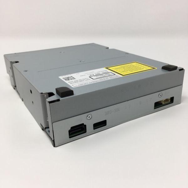 BRD-300【◎良品、送料込、動作保証】BD交換用ドライブBDZ-RS10/RS15/RX30/RX35/RX50/RX55/RX100/RX105 1721_画像3