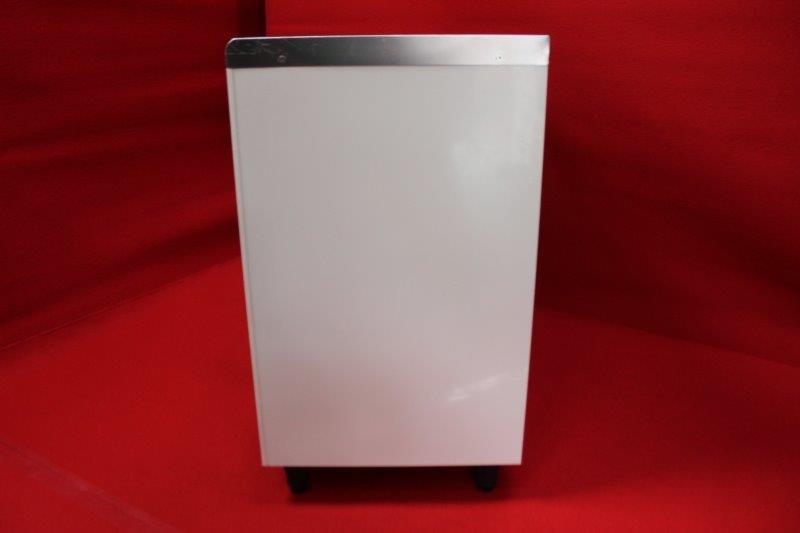 [D02249] HOSHIZAKI ホシザキ テーブル形冷蔵ショーケース RTS-90STB2 2014年製 コールドテーブル_画像6