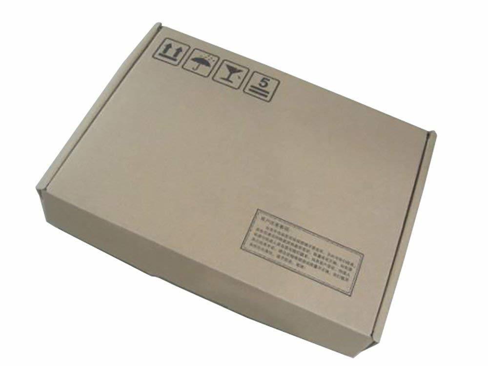 即日発送 新品 LG製 LP156WF6(SP)(K1) LP156WF6 SPK1/LP156WF6(SP)(K3) LP156WF6 SPK3/LP156WF6(SP)(K6) LP156WF6 SPK6 液晶パネル_画像4