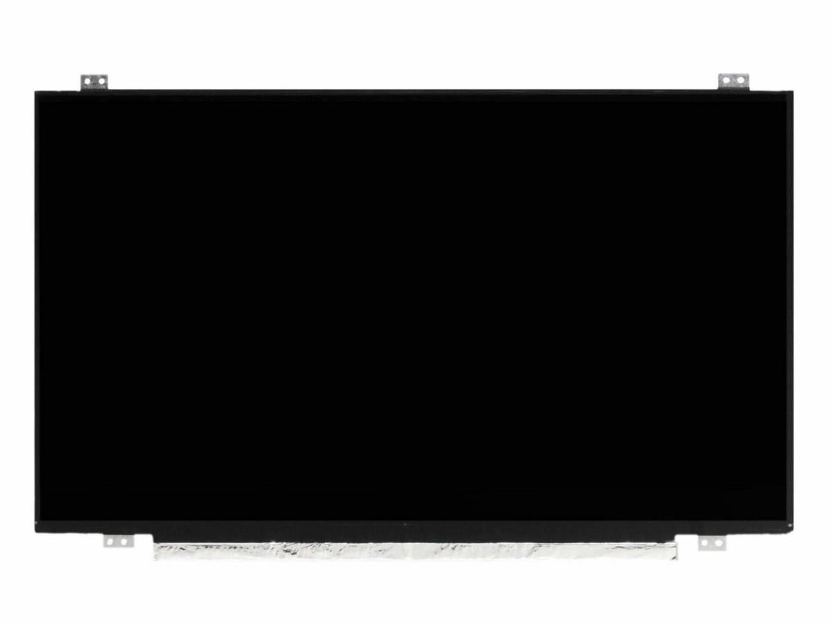 即日発送 新品 LG製 LP156WF6(SP)(K1) LP156WF6 SPK1/LP156WF6(SP)(K3) LP156WF6 SPK3/LP156WF6(SP)(K6) LP156WF6 SPK6 液晶パネル_画像1