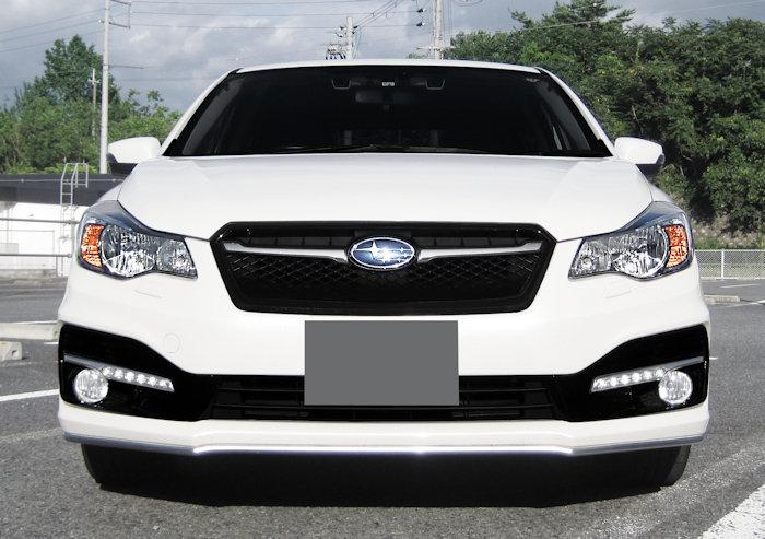 ◆売切り◆28年インプレッサスポーツHV 4WD2.0I-Sアイサイト最上級グレード マルチナビ地