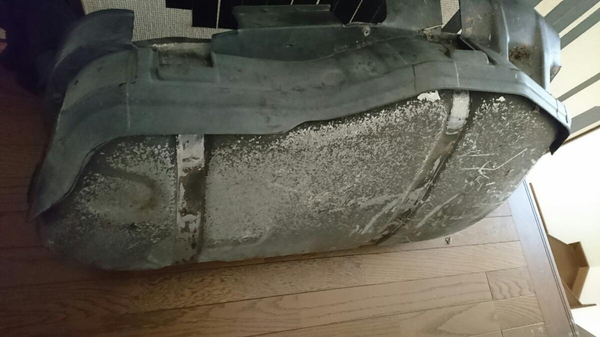HCR32 燃料タンク R32 スカイライン RB20 RB25 フューエルタンク_画像5