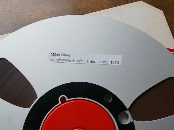 "Used★2TR38cm【Basf LP35 LH】1/4""×3600ft Non-Coated AudioTape★w/Metal Reel★10号オープンリール_画像7"