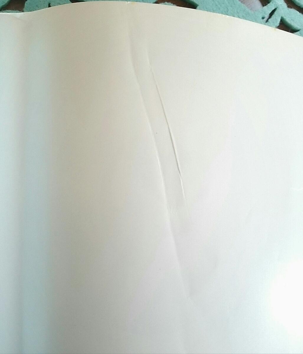 【懐かしい!】アメブロ Amebaブログ ブログ書籍 エッセイ きらきら研修医 ①・②巻セット 織田うさこ 幻冬舎 アメーバブックス _画像9