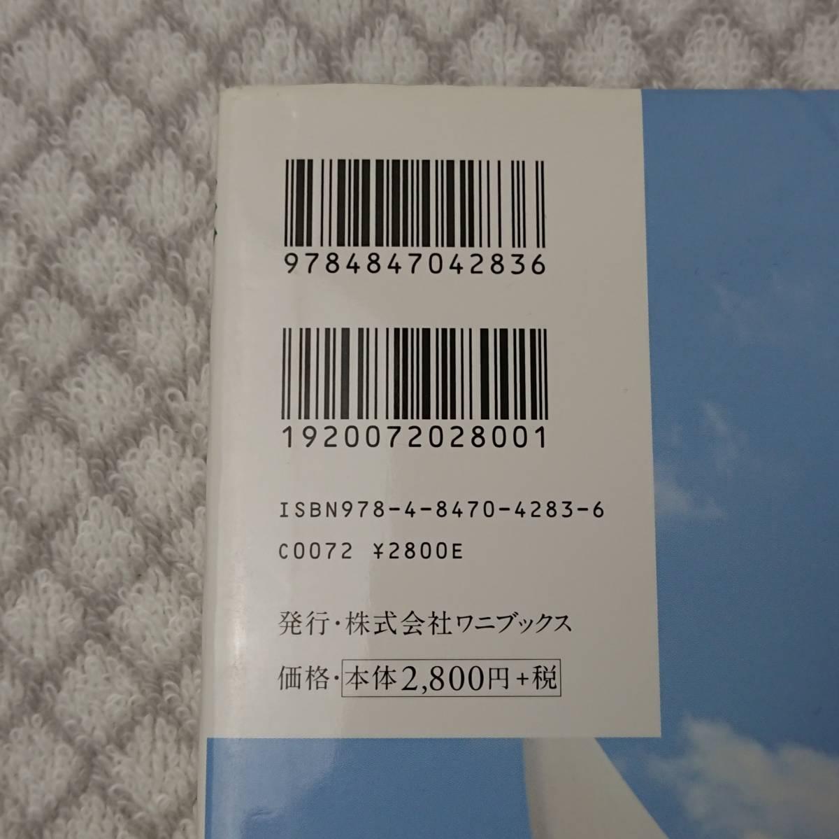★即決★ 高橋愛 写真集『形』DVD付 初版 元モーニング娘。ポイント消化に!_画像4