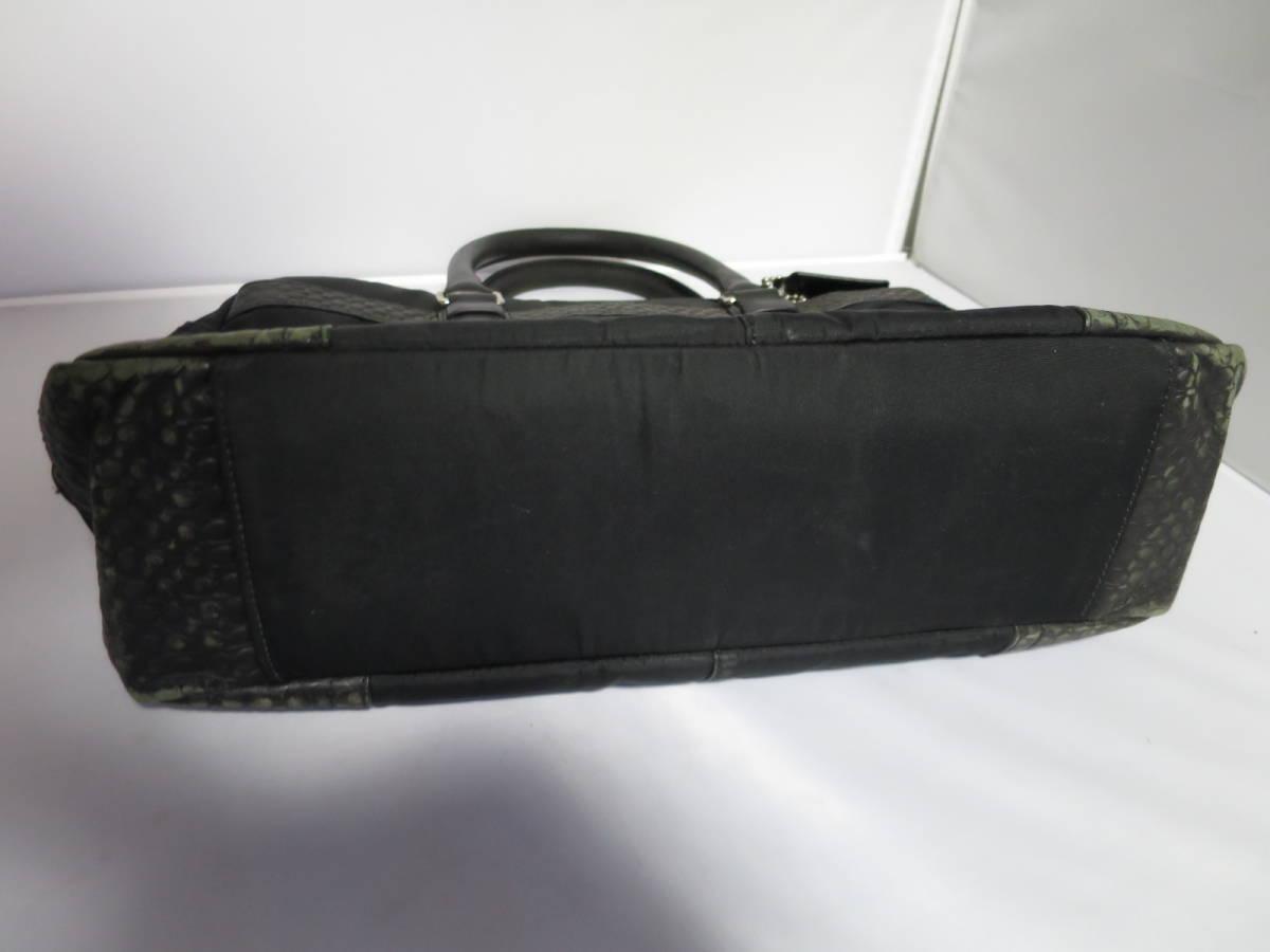 コーチ COACH トートバッグ バッグ ビジネスバッグ 送料無料