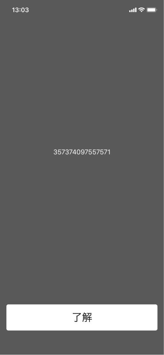 iPhone XR SIMロック解除済SIMフリー Apple _画像4