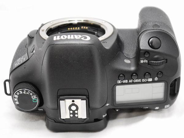 【良品・メーカー保証書等完備 豪華セット】Canon キヤノン EOS 7D EF 28-90mm USM_画像7
