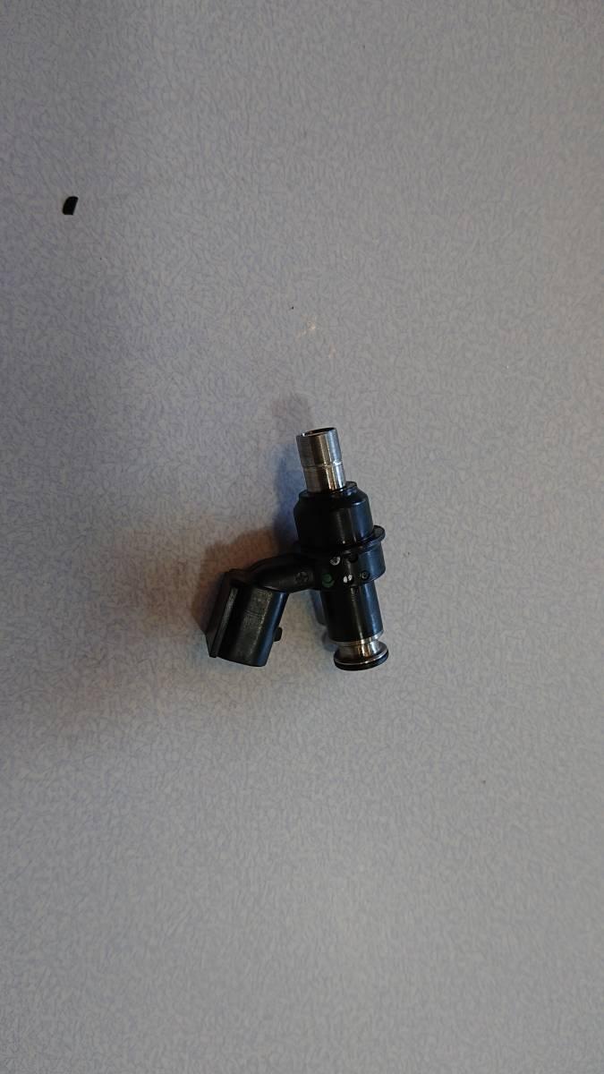 BEET 燃料増量タイプインジェクター、カワサキ純正エアクリーナー増量吸入口セットKLX250,Dトラッカー用_画像3