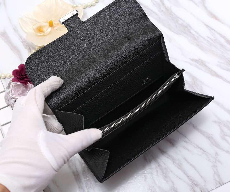 エルメス 財布2_画像3