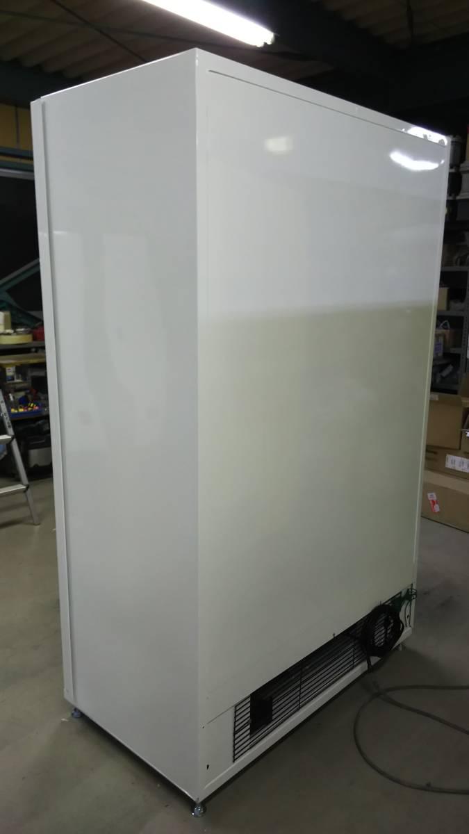 自販機 /中古自動販売機 30セレ ヒートポンプ LEDライト 整備済み _画像2