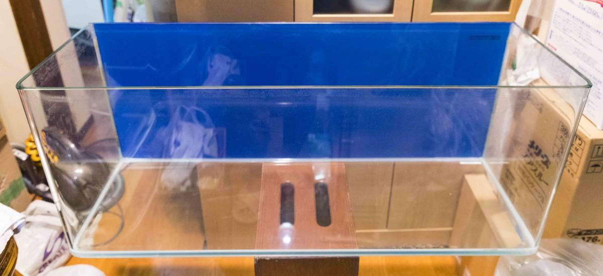 再出品 コトブキ工芸 レグラス R-900S 90×30×36 90㎝水槽