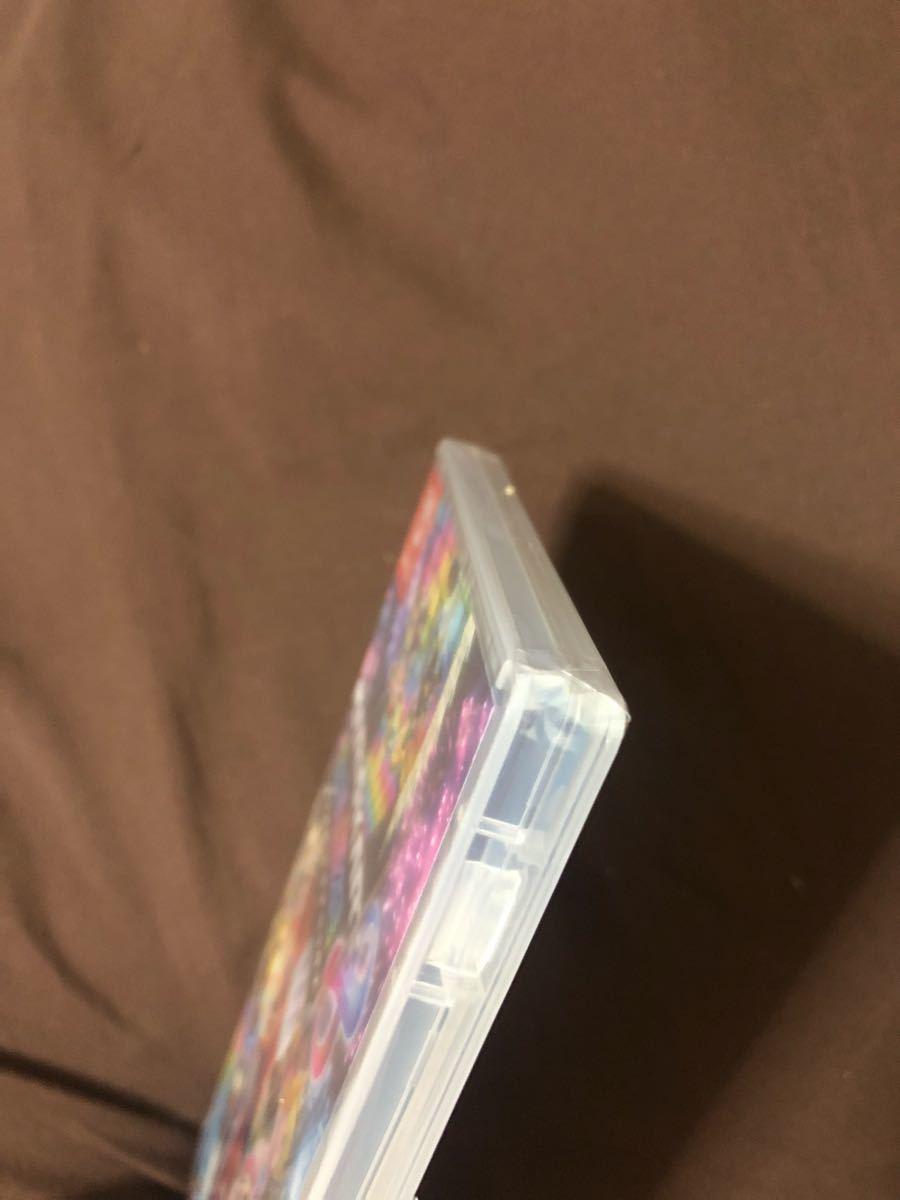 【1円 新品未開封】Nintendo Switch マリオカート8 デラックス DX スイッチ 任天堂 ゲーム ソフト スイッチ マリカ 売り切り 未使用 新品_画像3