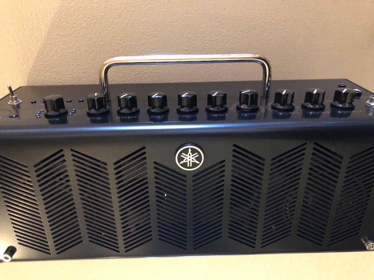 YAMAHA THR10C Yamaha combo amplifier
