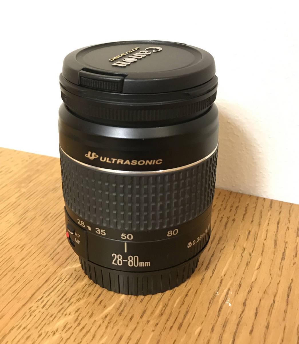 Canon EOS 5D_画像4