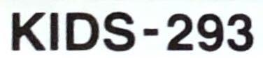 CD 蔵出し-1172【邦楽】鈴里真帆/もっと静かに 8cmシングル盤 cc105_画像7