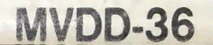 CD 蔵出し-1157【邦楽】ルナシー/エンド・オブ・ソロウ 8cmシングル盤 cc105_画像3