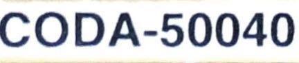 CD 蔵出し-1173【邦楽】高橋克典/太陽を抱きたい 8cmシングル盤 cc105_画像4