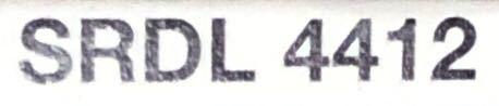 CD 蔵出し-1155【邦楽】前田亘輝/君だけのトゥモロー 8cmシングル盤 cc105_画像7