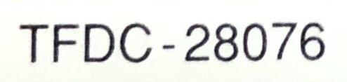 CD 蔵出し-1166【邦楽】ソヒィア/君と揺れていたい 8cmシングル盤 cc105_画像4
