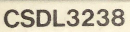 CD 蔵出し-1138【邦楽】久保田利伸&アリスン・ウィリアムズ/フォー・ユアーズ 8cmシングル盤 cc105_画像5