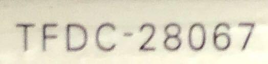 CD 蔵出し-1118【邦楽】ガーデンズ/フューチャーズ・メモリーズ ★新品シールド★ 8cmシングル盤 cc105_画像4