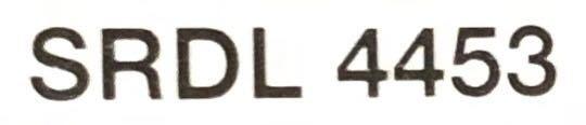 CD 蔵出し-1123【邦楽】瀬田宗次郎/ジャーニー 8cmシングル盤 cc105_画像4