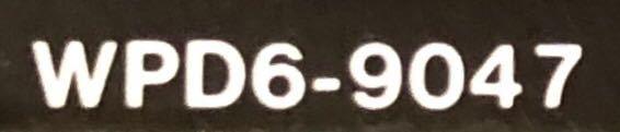 CD 蔵出し-1128【邦楽】高橋克典/ビリーヴ・ミー 8cmシングル盤 cc105_画像4