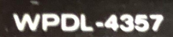 CD 蔵出し-1144【邦楽】高橋克典/逆光線に射ち抜きかれて 8cmシングル盤 cc105_画像4