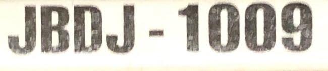 CD 蔵出し-1165【邦楽】ディーン /ラヴ・フォーエーヴァー 8cmシングル盤 cc105_画像4