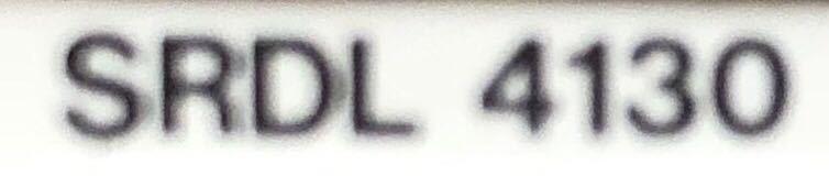 CD 蔵出し-1100【邦楽】VOICE/コール・マイ・ネーム ときめかないで8cmシングル盤 cc105_画像4