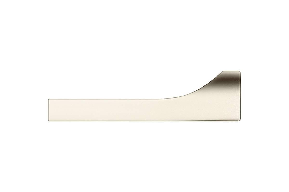 サムスン USB3.0 USBメモリ フラッシュドライブ 32GB 高速130MB/s 防水 耐衝撃 耐温度 防磁 X線防護 金属製ケースフック 新品 送料無料_画像8