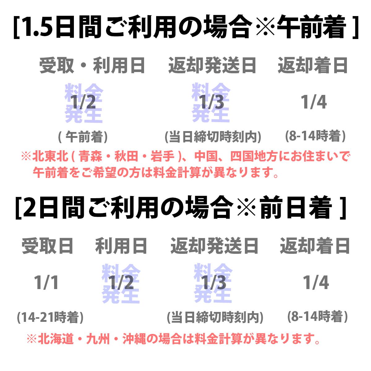 宅配レンタル★DJI Osmo Pocket 1日480円(32GB付き)★前日着_画像2