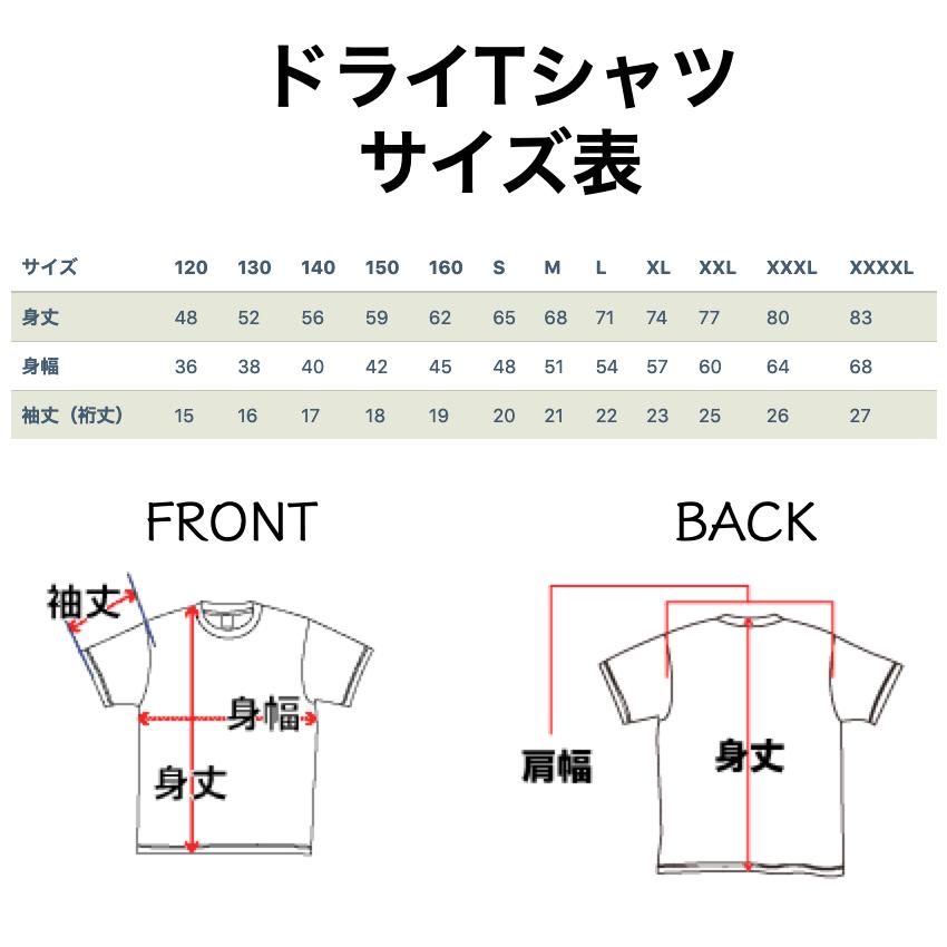 ドライTシャツ 広島ロゴ ピンク生地 XLサイズ_画像5