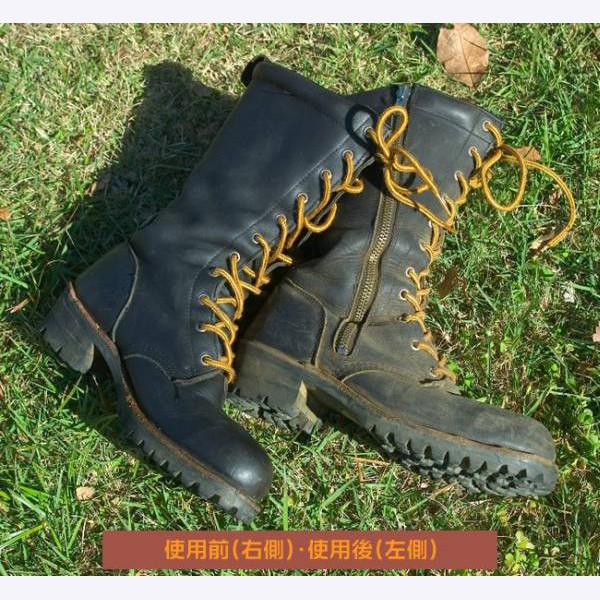 hose oil Mustang paste horse oil leather leather care maintenance leather product. . repairs .! jacket . leather pants also [mb-2]