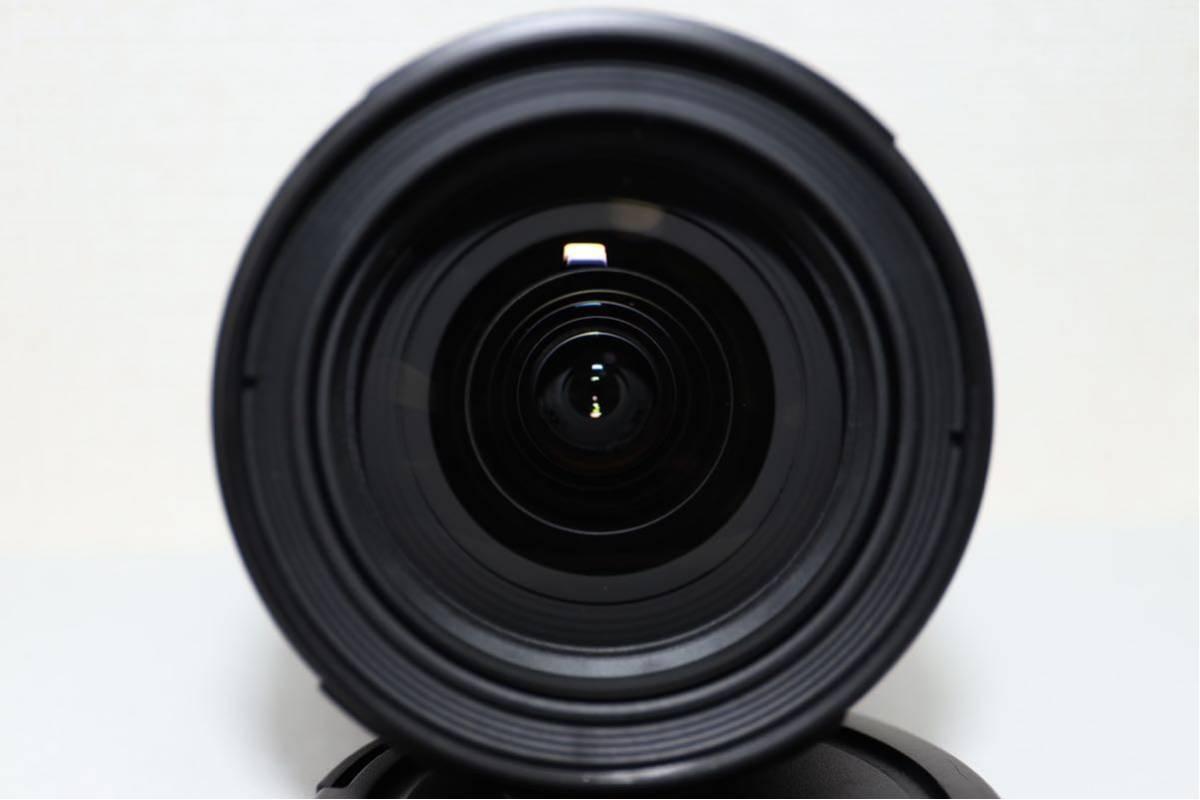 【大人気レンズ 最落無し1円スタート】☆極上美品☆ Canon キャノン EF 24-70mm F4 L IS USM_画像4