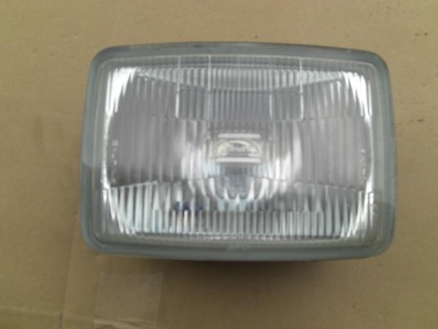 ホンダ CBR400F ライトセット当時もの_画像3