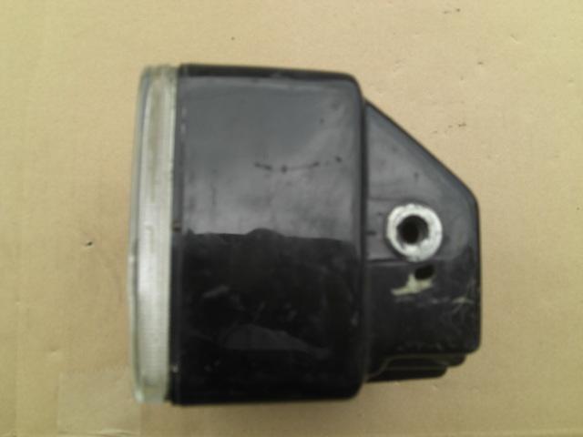 ホンダ CBR400F ライトセット当時もの_画像4