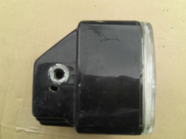 ホンダ CBR400F ライトセット当時もの_画像5