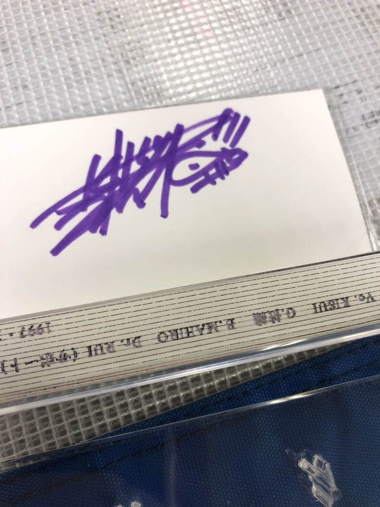 phobia デモテープ 激レア_画像3