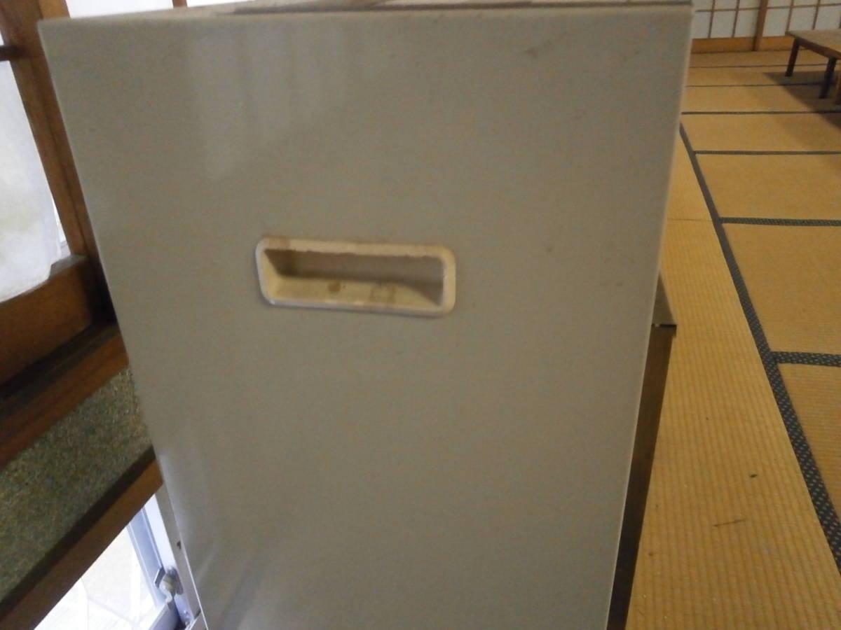 昭和レトロ サンヨー(SANYO)プロパンガスストーブ GHC-500P 1台_画像4