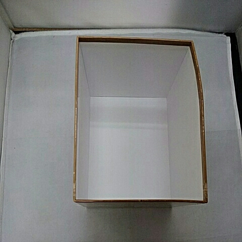 思い出のオリジナル全巻収納BOX Blu-ray 甘城ブリリアントパーク 収納boxのみ 0711nc2_画像6