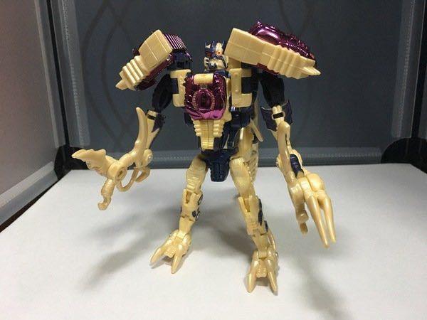 メタルスダイノボット_画像2