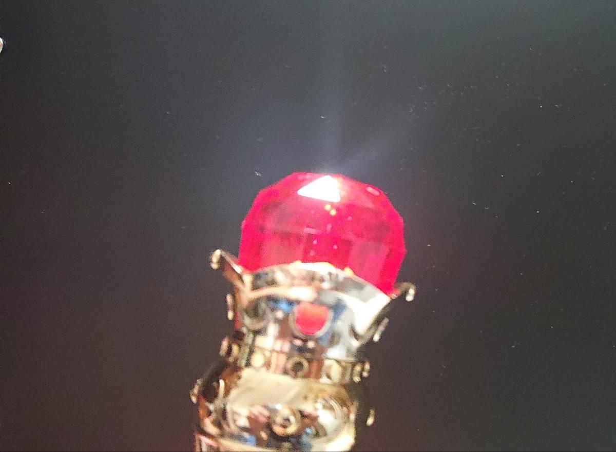 希少! 動作確認済! 当時物 美少女戦士セーラームーン ライトな変装ペン バンダイ BANDAI 1992年