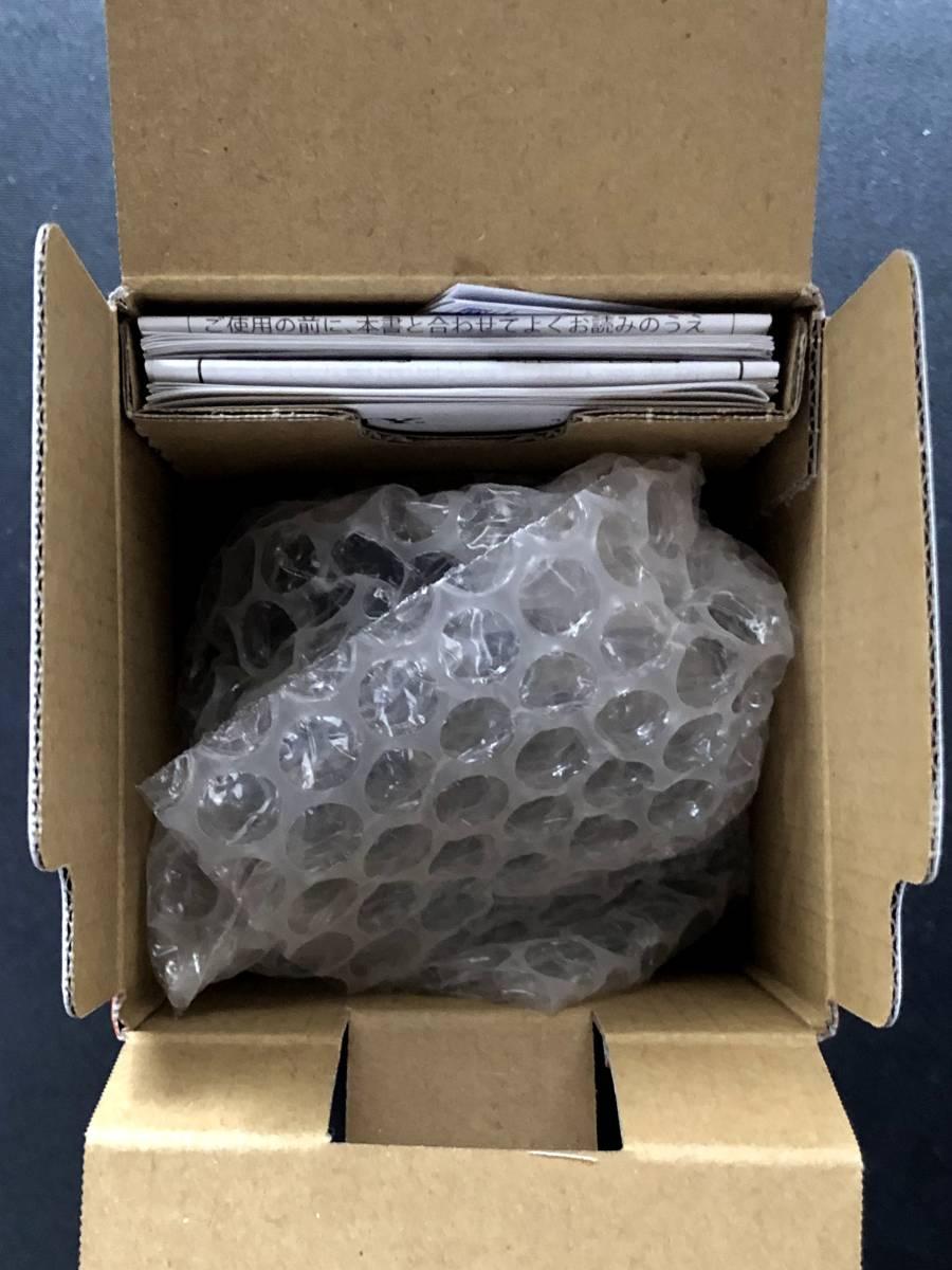 SEL35F28Z(SONY ソニー Sonnar T* FE 35mm F2.8 ZA Eマウント用レンズ)保証あり