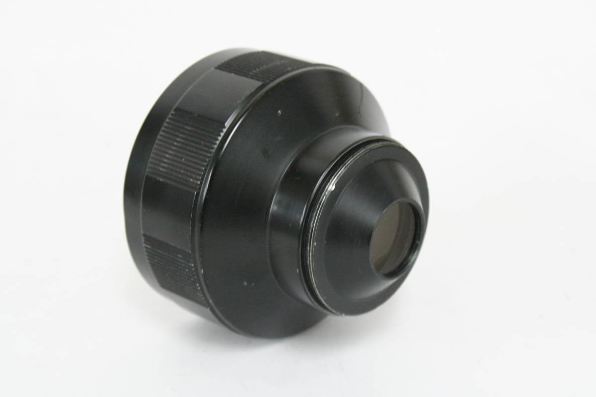 AIRES Wide-Attachment Lens 3.6cm